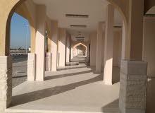 شقة بمدينة حمد