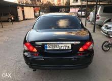 for sale jaguar xtype model 2005 engine 2.0 v6 masrouuf ktiir helo bta3mol 170 b