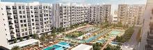 apartment for sale Second Floor - Dubai International City