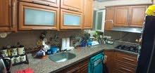 شقة للبيع 145م بأرقى أحياء زيزينيا