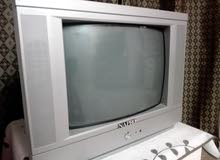 Other screen for sale in Muscat