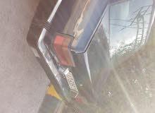 For sale 1986 Blue Lancer