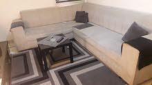 Marka neighborhood Amman city - 117 sqm apartment for sale