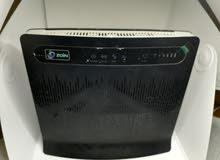 Unlocked 4g lte Router راوتر