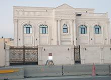 Luxury 9 Bedrooms Villa for Sale in Duhail