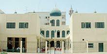 مدرسة خاصة للبيع في شفا بدران فيها 400 طالب بسعر مليون دينار