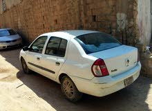 Used Renault Other for sale in Benghazi