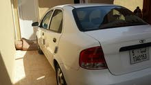 Used 2004 Kalos in Tripoli