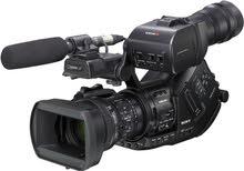 Farwaniya –  camera for sale