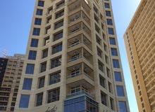للايجار استوديو بمدينة دبي للانتاج الاعلامي  ( MPZ     ) 36,000
