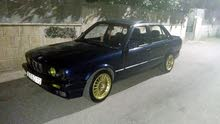 BMW 316 1989 For Sale