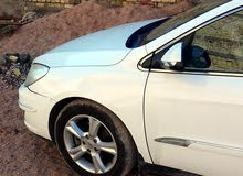 2013 Chery A3 for sale