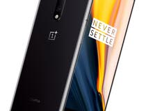 For sale OnePlus  device