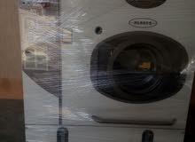 معدات مغاسل