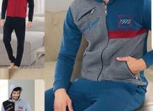 ملابس تركية رجالية