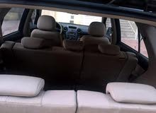 كيا كارنز موديل 2013 بحاله ممتازه البيع لوجود سياره أخري