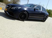 Used 2011 Mercedes Benz E 350 for sale at best price
