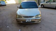 Kia Sephia 1997 for sale in Amman