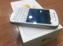 Mobile for sale Blackberry