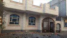 بيت مسلح 5لبن حر  بنظام فله خلف محطه الخمسين ماسس ل6 طوابق مشطب ديلكس