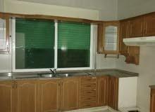 شقة-للبيع-طبربور-كلية الشهيد فيصل