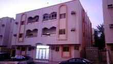apartment for rent in JeddahAl Bawadi