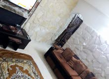 2 Bedrooms rooms  apartment for sale in Zarqa city Hay Al Hussain