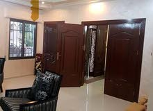 Airport Road - Manaseer Gs property for sale with 4 rooms