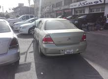 Nissan Sunny 2007 - Used