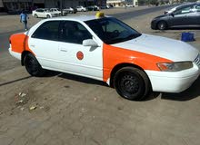 0 km Toyota Camry 1997 for sale