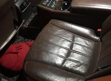 للبيع سيارة سنتنيال 2012 فل كامل
