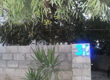 بيت مستقل في ابو السوس للبيع اوبدل