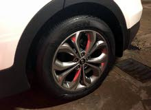 Hyundai Santa Fe 2014 for sale in Baghdad