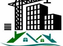 ايوجد لدينا عددة مباني استثماريه في جميع انحاء طرابلس بمختلف الاسعار تصل 60مليون