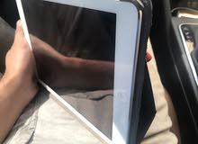 ايباد اير للبيع 16 جيجا /ipad air 16 g