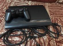 playstation 3 super slim 500G