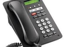 تلفون افايا AVAYA 1403