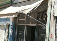 محل تجاري بشارع الجيش