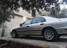 Used 1997 Honda Accord for sale at best price