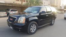 Best price! GMC Yukon 2009 for sale
