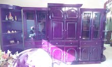 Others that's condition is Used for sale