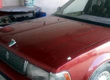 For sale Used Nissan Cadric