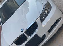 BMW 320 موديل 2006