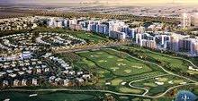 Villa consists of 3 Bedrooms Rooms and 3 Bathrooms in Dubai