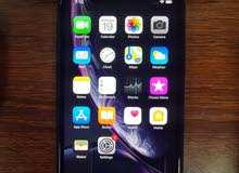 Apple iPhone XR 128GB Black USA Version with Facetime
