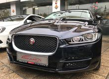 Available for sale! 1 - 9,999 km mileage Jaguar Other 2016