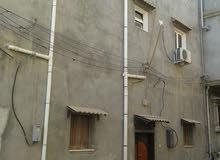 منزل للبيع مكون من تلات طوابق على الرئيسي في الهضبة الخضراء