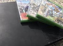اكس بوكس ون / Xbox one