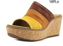 حذاء مريح للبيع