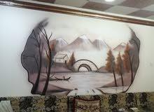 بيت للبيع بابو الخصيب كوت ثويني طابو زراعي مقابل صناعيه حمدان كامل الخدمات